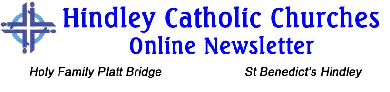 OnlineNewsletter2018t.png